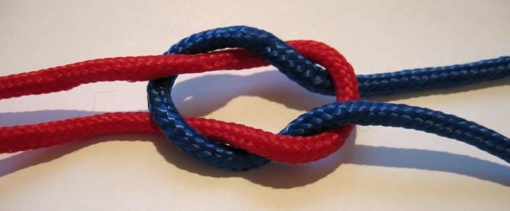 knot02granny
