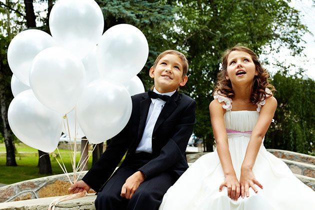 o-KIDS-AT-WEDDING-facebook