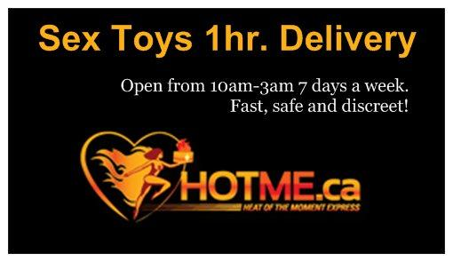 sex-toys-1hr-delivery-wwwhotmeca-toronto-on