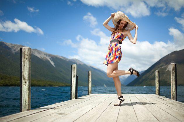 summer-fashion_sbze5k
