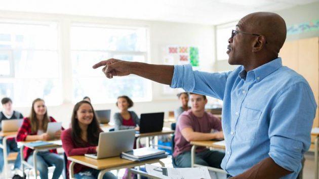 teacher-classroom-sex-ed-1280x720.jpg__800x600_q75_subsampling-2