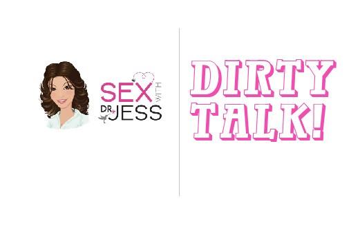 Good dirty talk lines-5437
