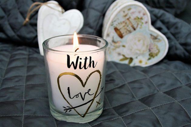 valentines-day-3111713_640