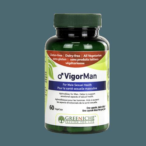 vigorman_multivitamin_16bfb3ff-9d15-4f2e-a5a1-3857f9c15233_grande