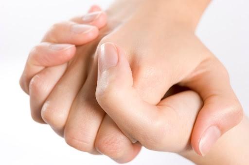 Couples Workshop #1: The Sensuous Hand Job